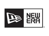 Logo NewEra