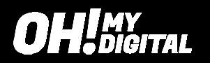 cropped-cropped-logo-ohmydigital-white.png