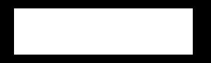logtipo branco